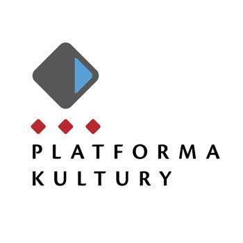 Platforma-Kultury